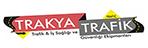 Trakya Trafik Trafik Malzemeleri Satışı Çorlu